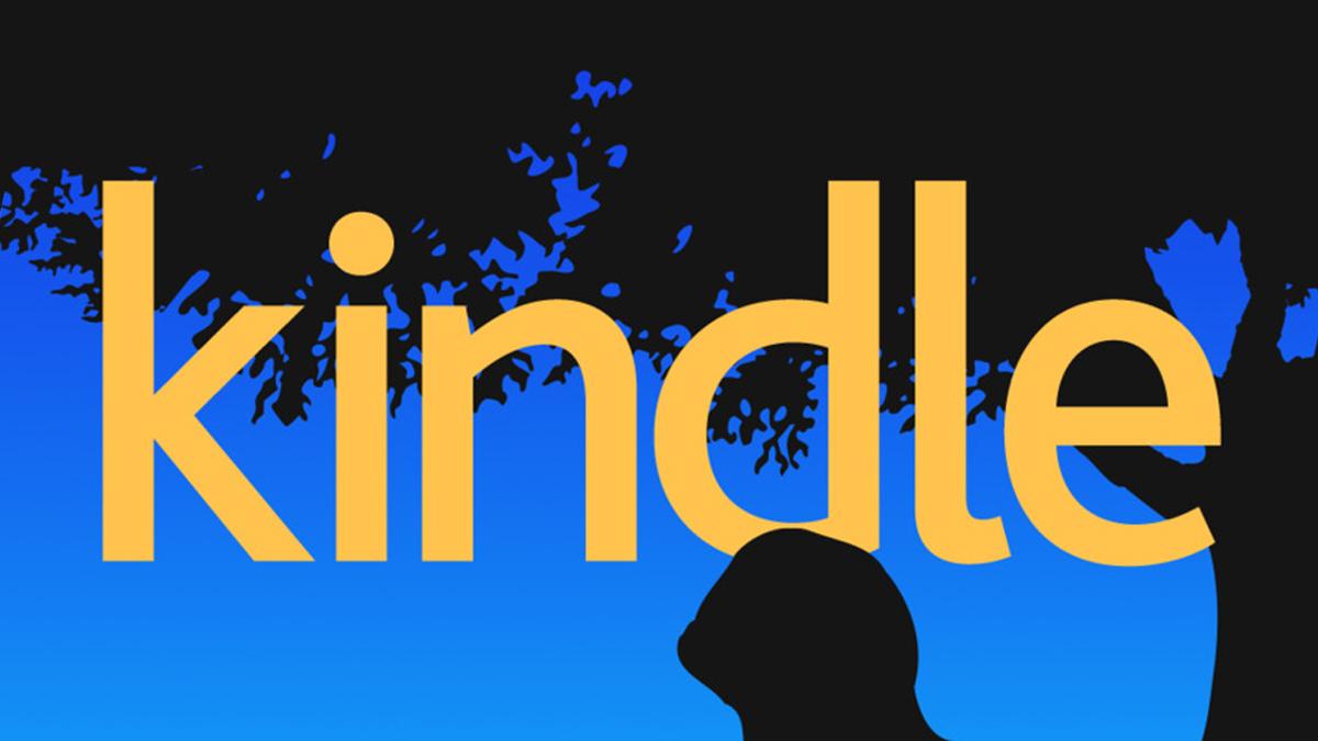 7_kindle.jpg