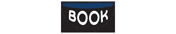 book_bowl.png