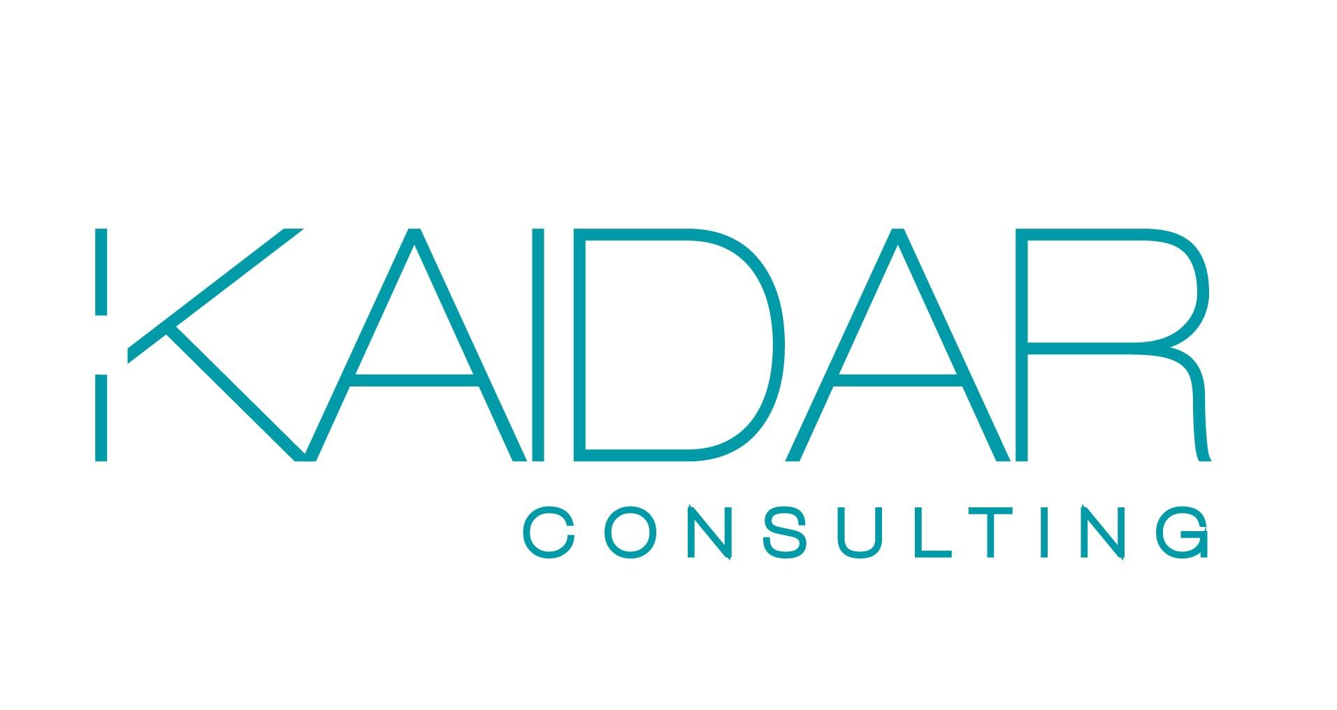 Crea Logo KAIDAR Consulting-23.jpg