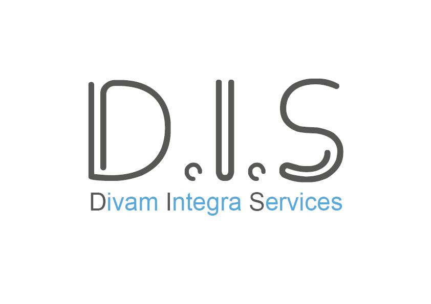 Logo DIS_Divam Integra Services PNG fond blanc.png