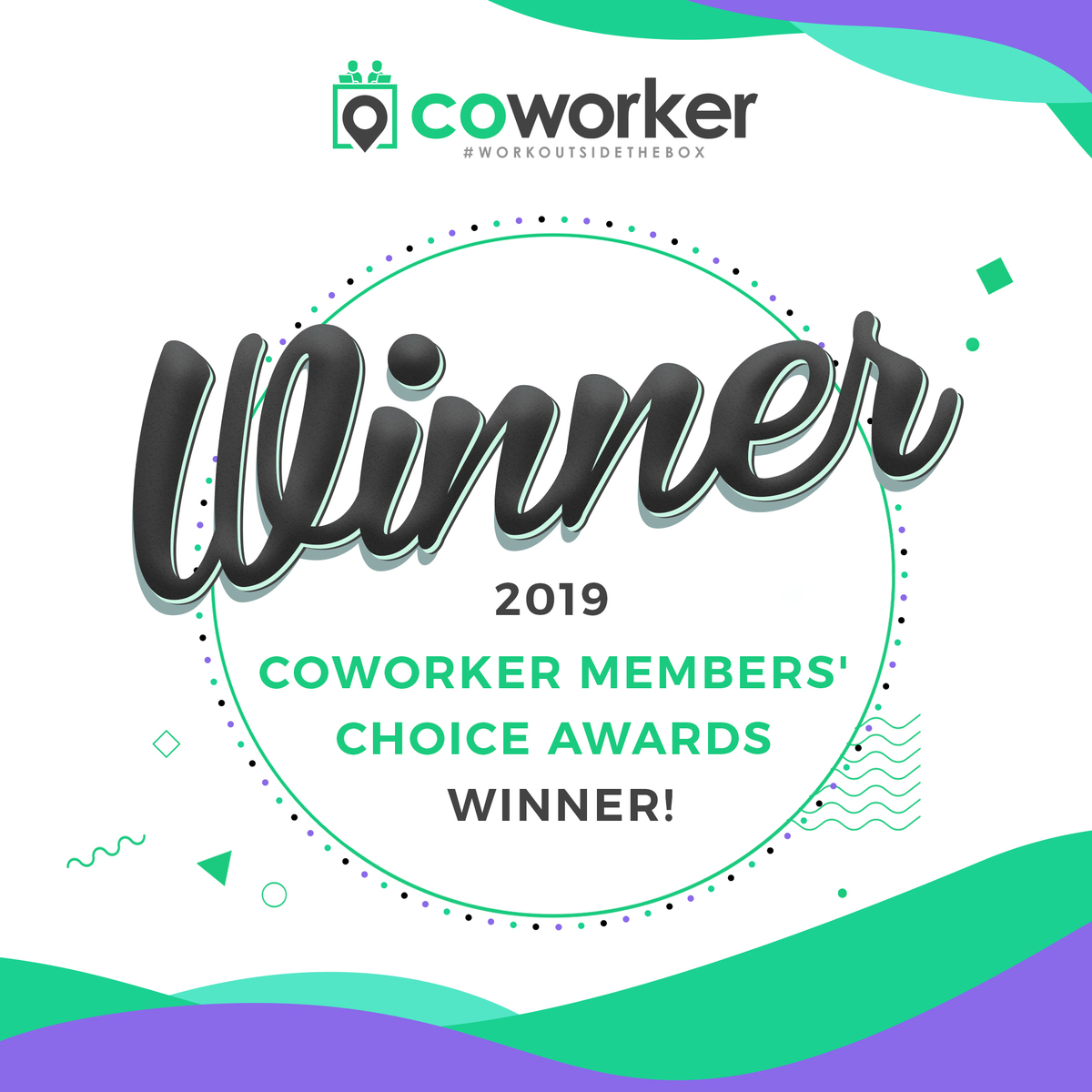 coworker_winner.jpg
