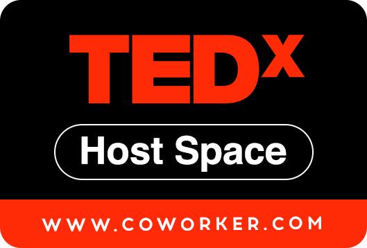 Le Phare x Tedx