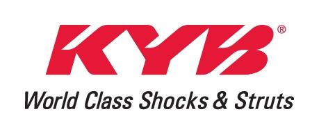 KYB Logo Set_WC copy.JPG