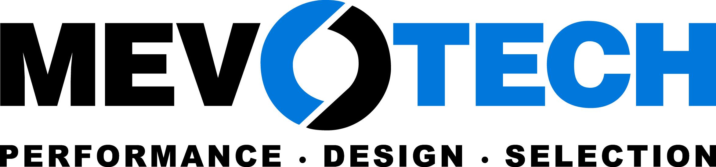 Mevotech logo.jpg