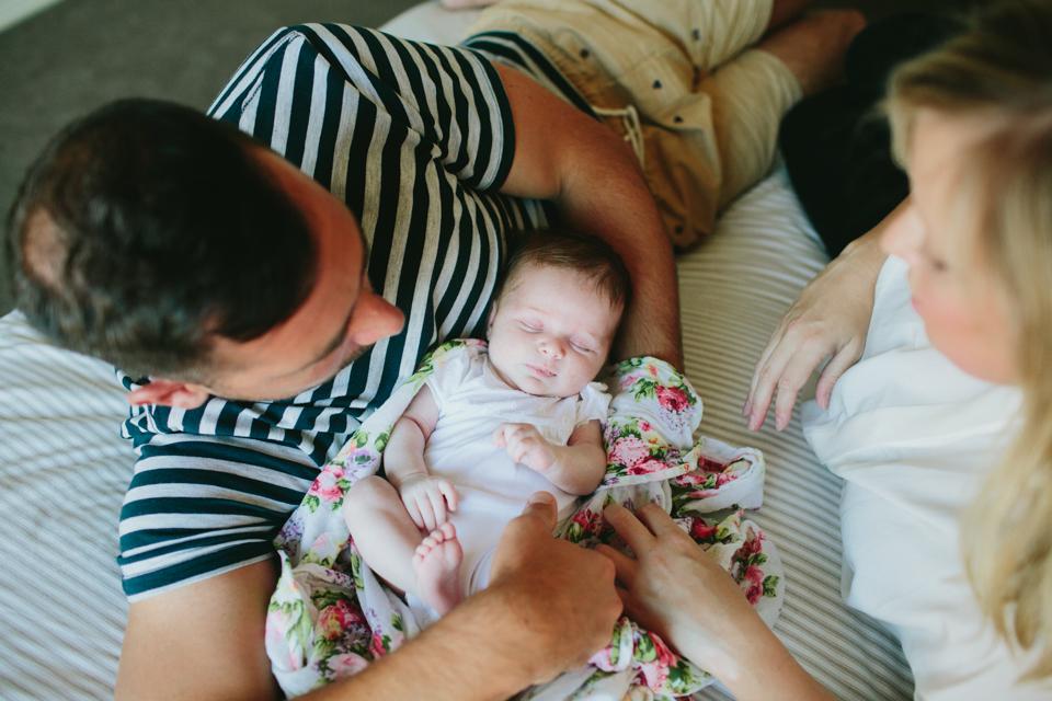 Baby Violet_WEB-113.jpg