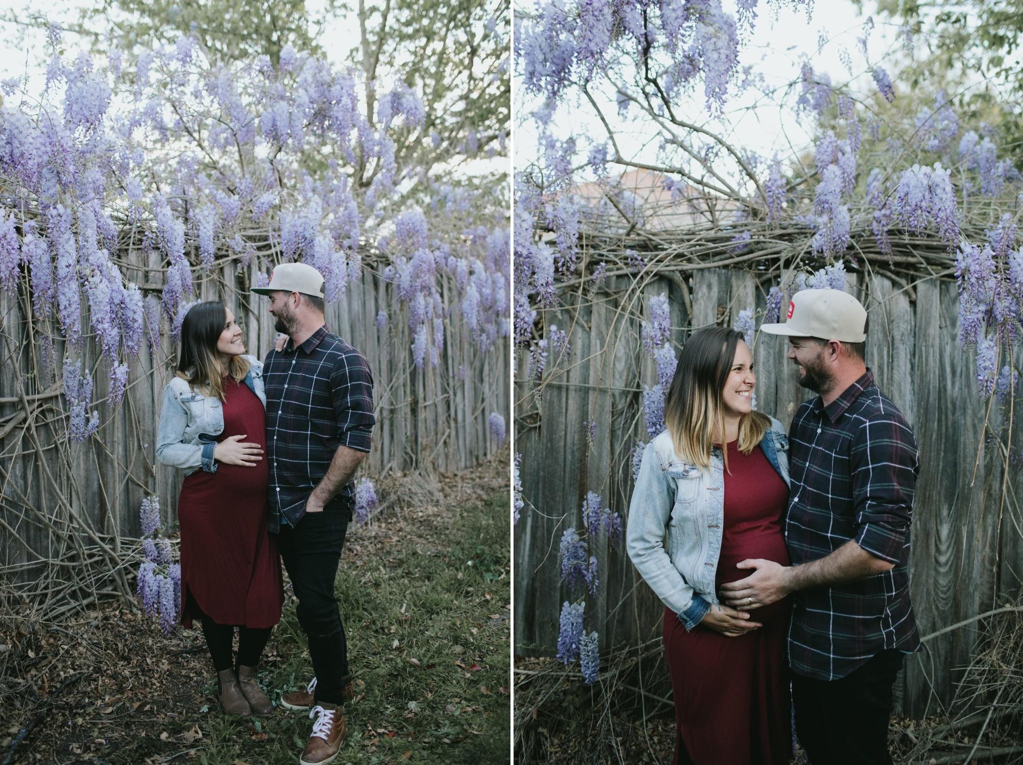 B+R Maternity_WEB-52.jpg