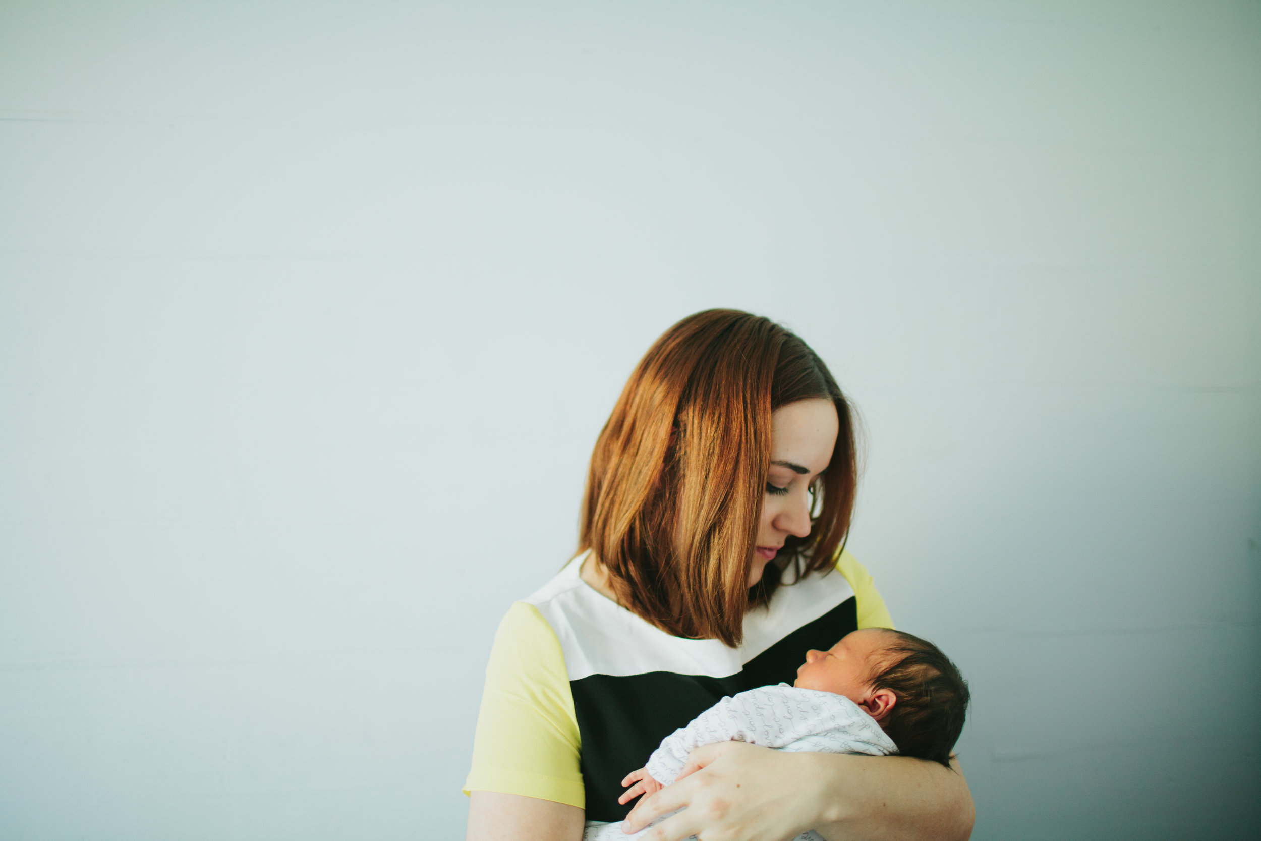 Baby Reuben-52.jpg