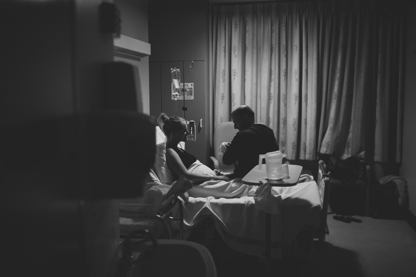 Baby Esther_Hospital_WEB-79.jpg