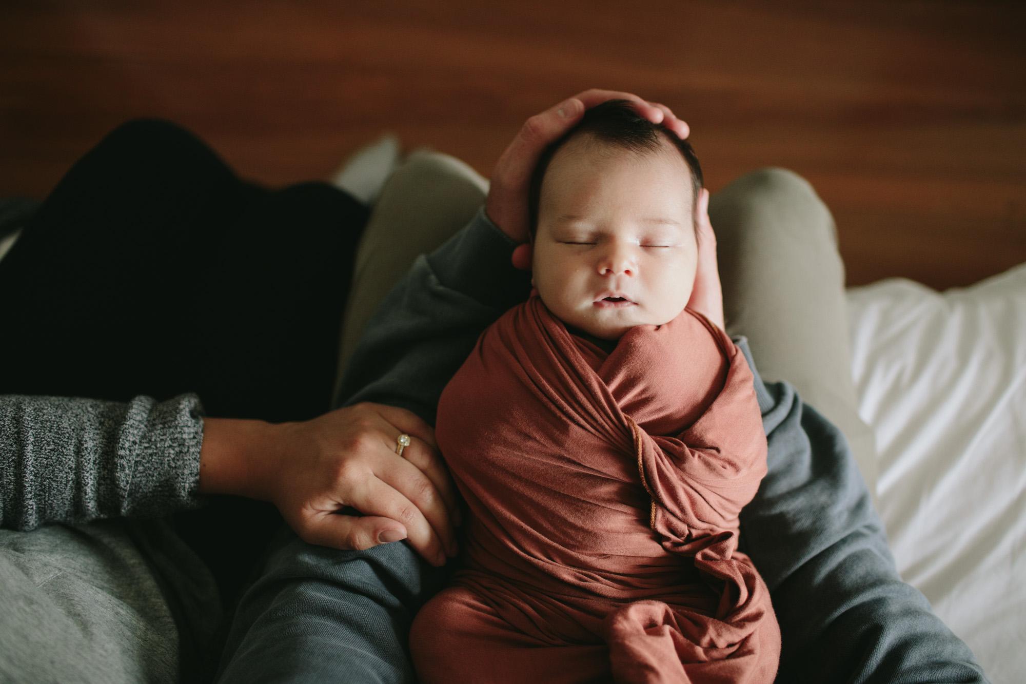 Baby Emerson_WEB-223.jpg