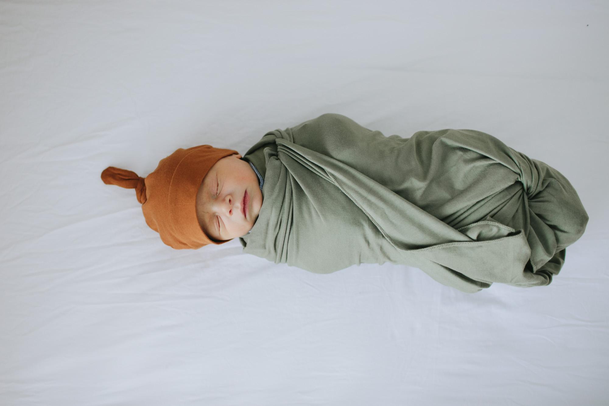 Baby Theodore_WEB-42.jpg