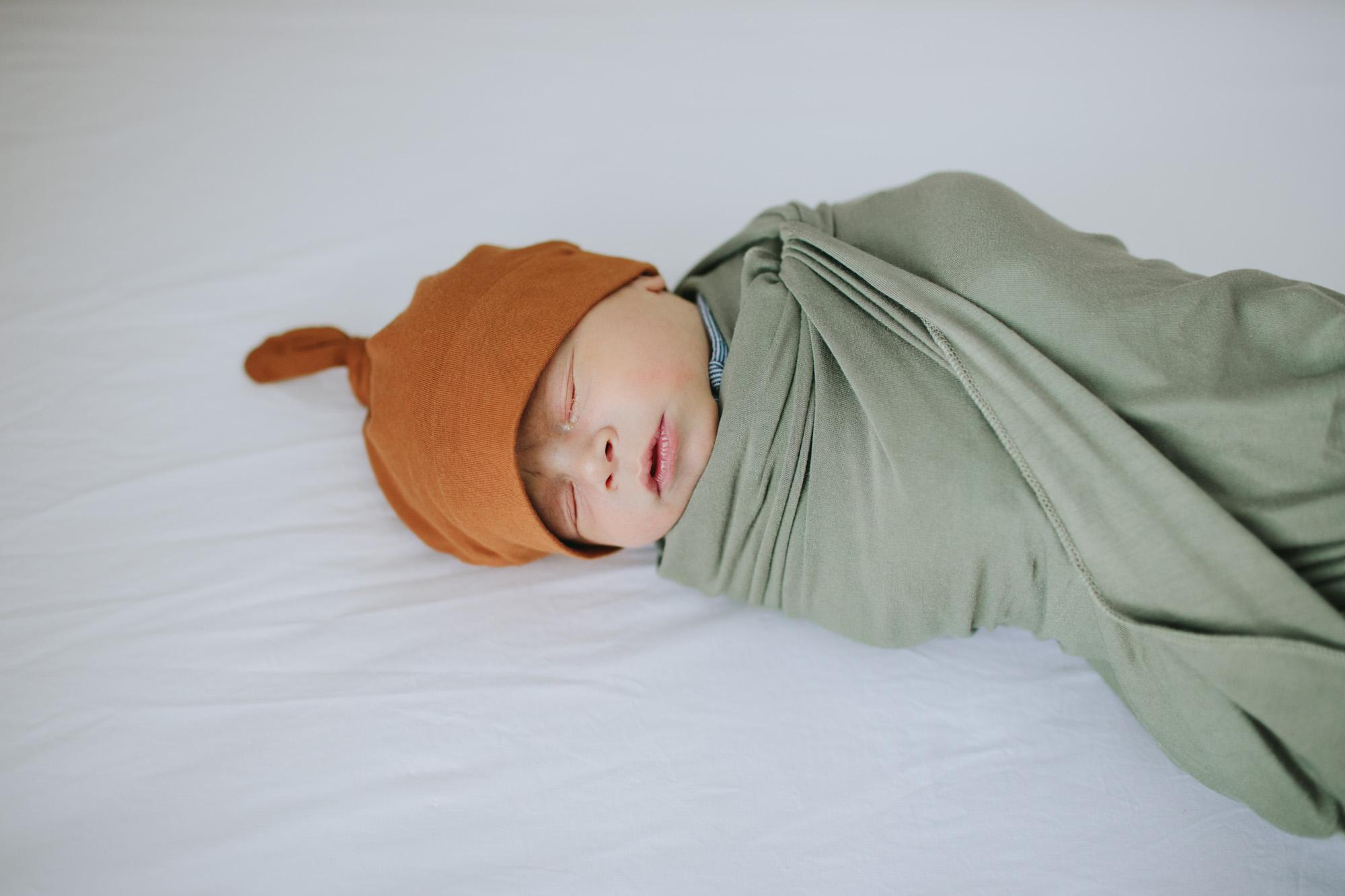 Baby Theodore_WEB-22.jpg