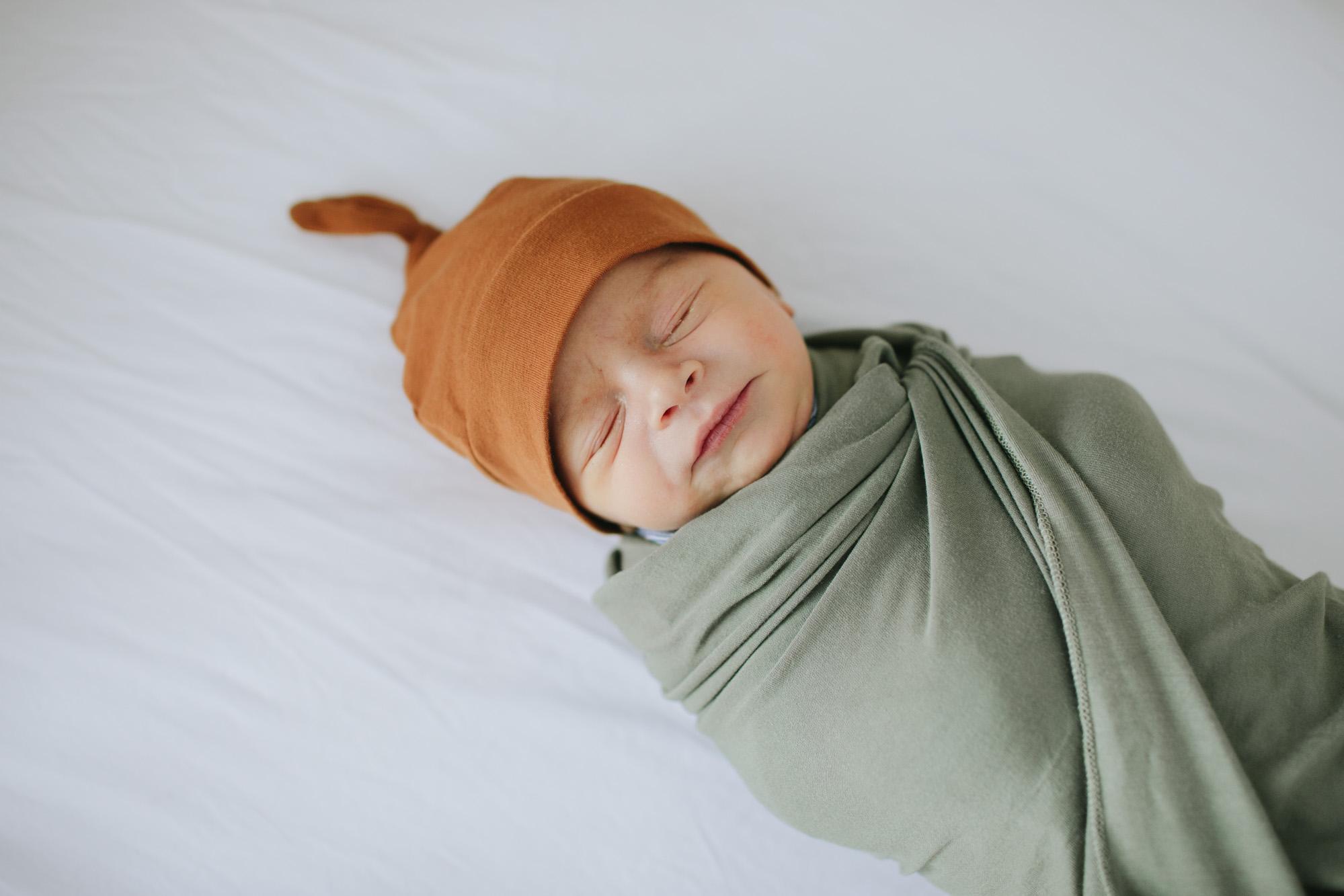 Baby Theodore_WEB-61.jpg