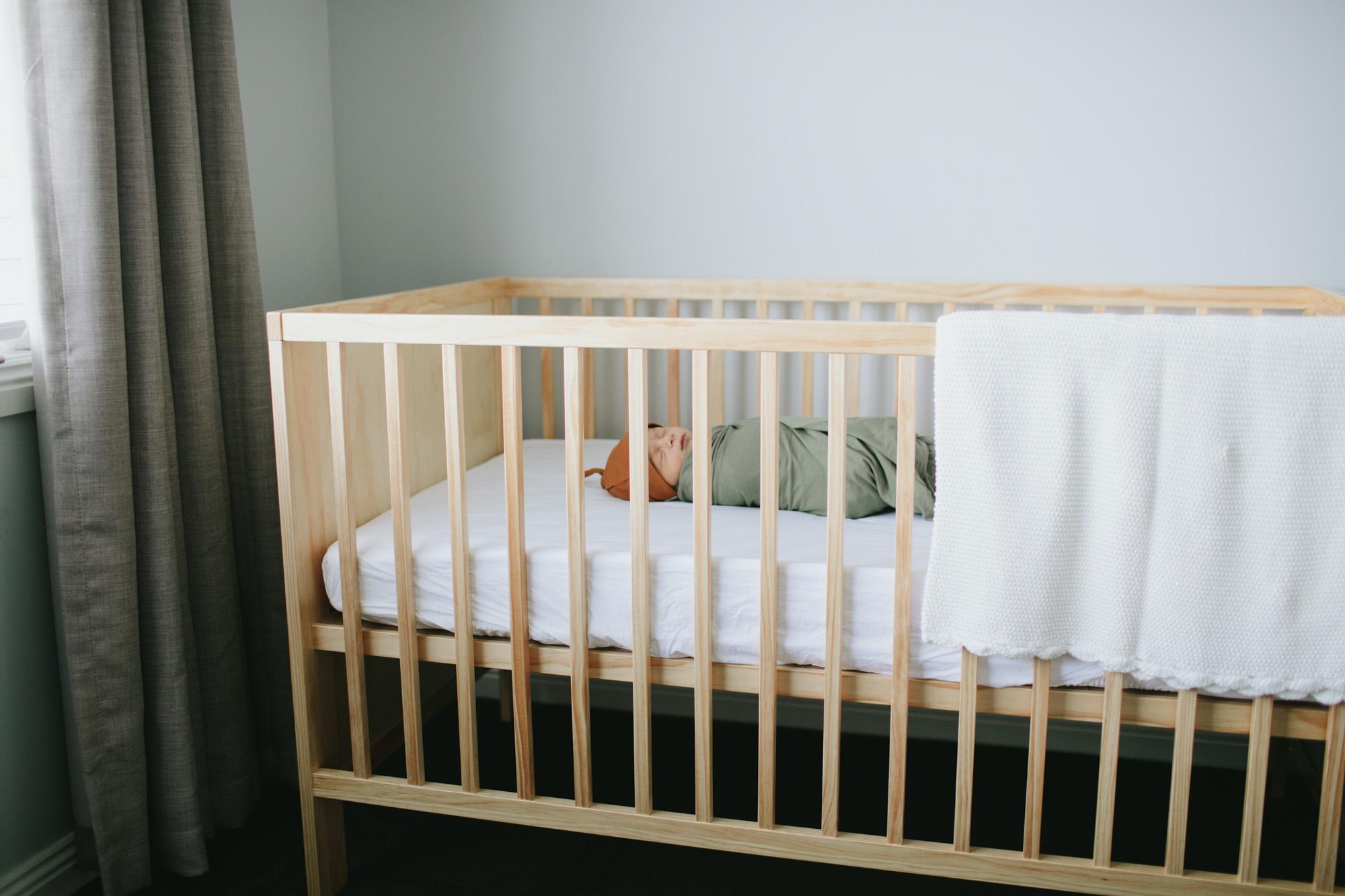 Baby Theodore_WEB-53.jpg
