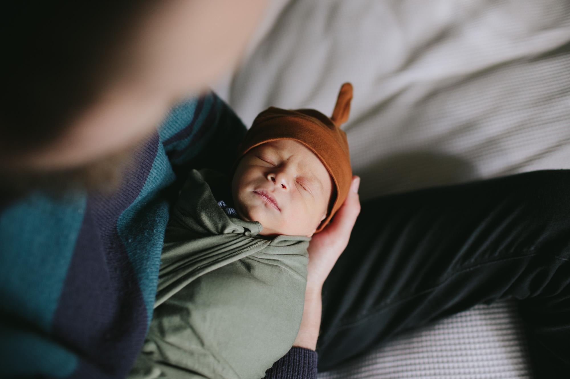 Baby Theodore_WEB-127.jpg