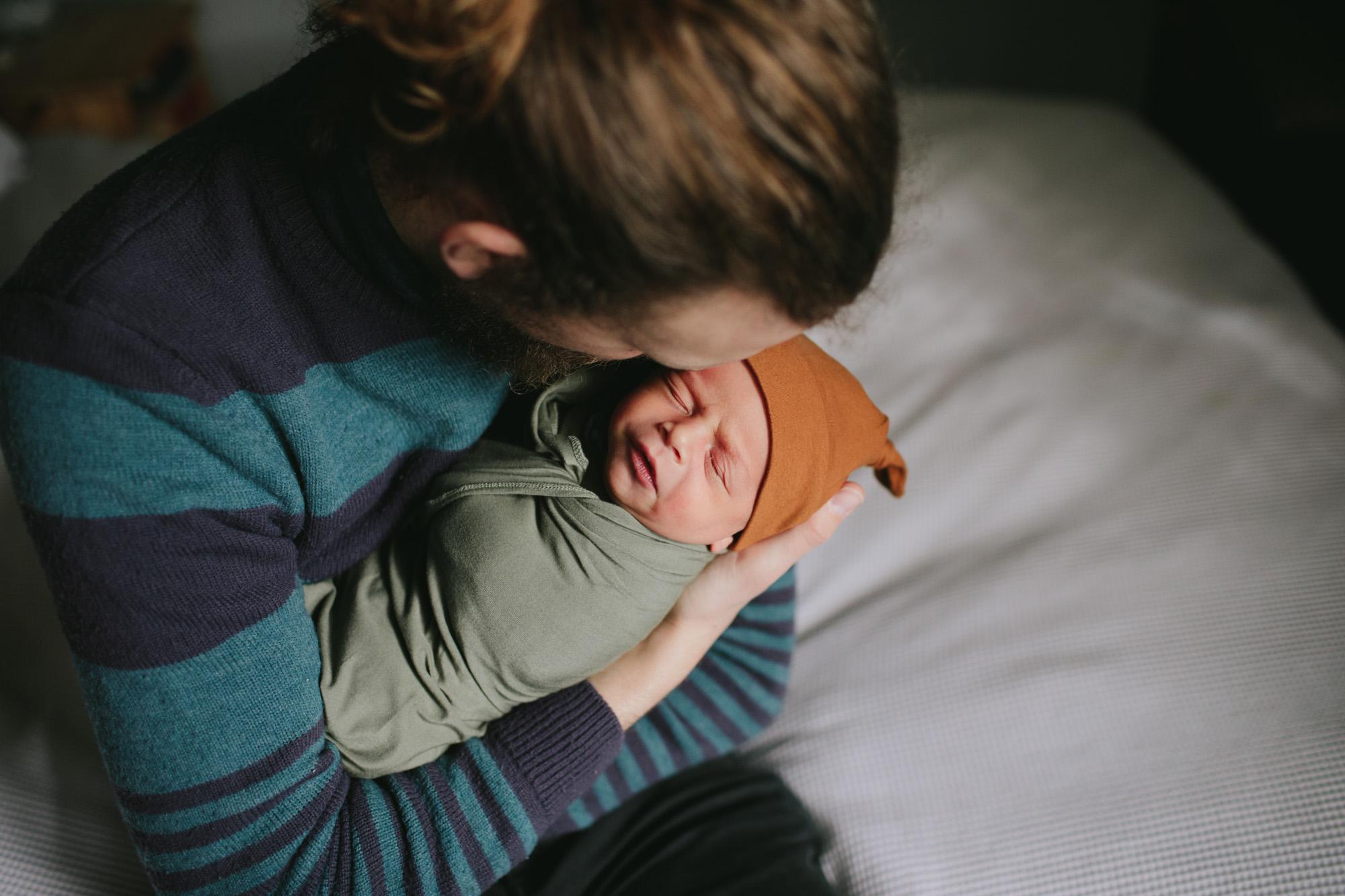 Baby Theodore_WEB-188.jpg