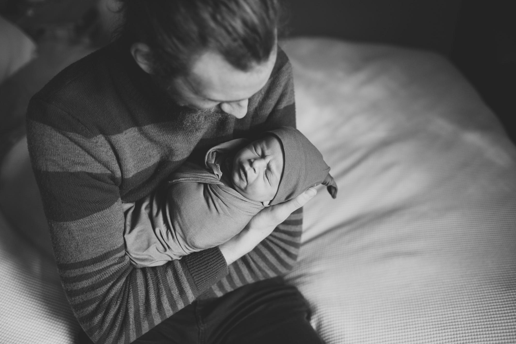 Baby Theodore_WEB-194.jpg