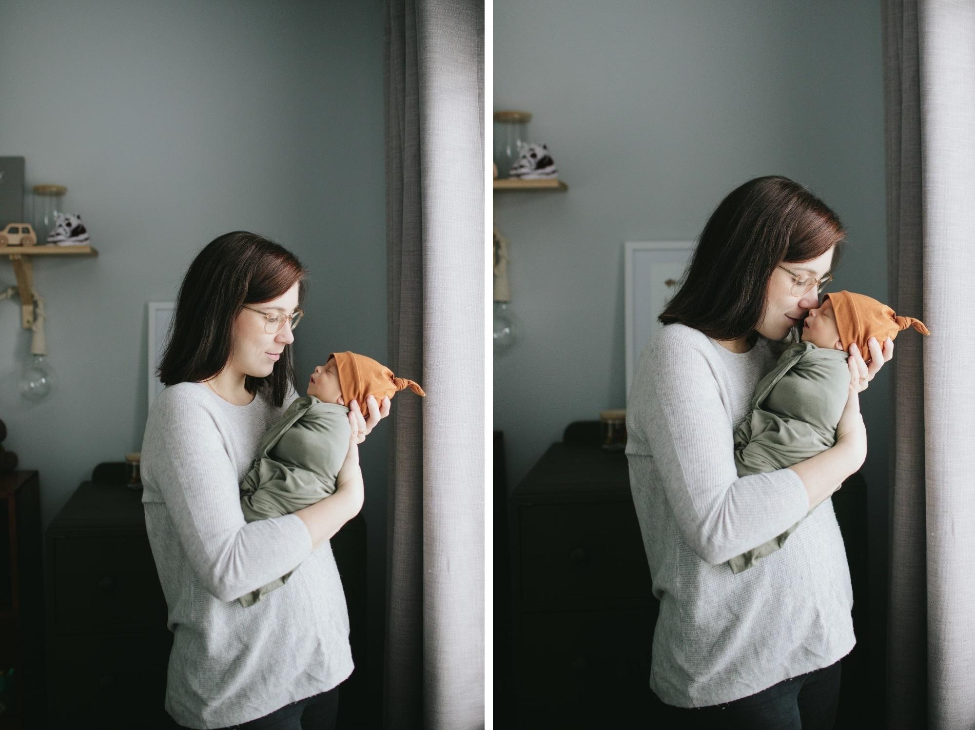 Baby Theodore_WEB-256.jpg