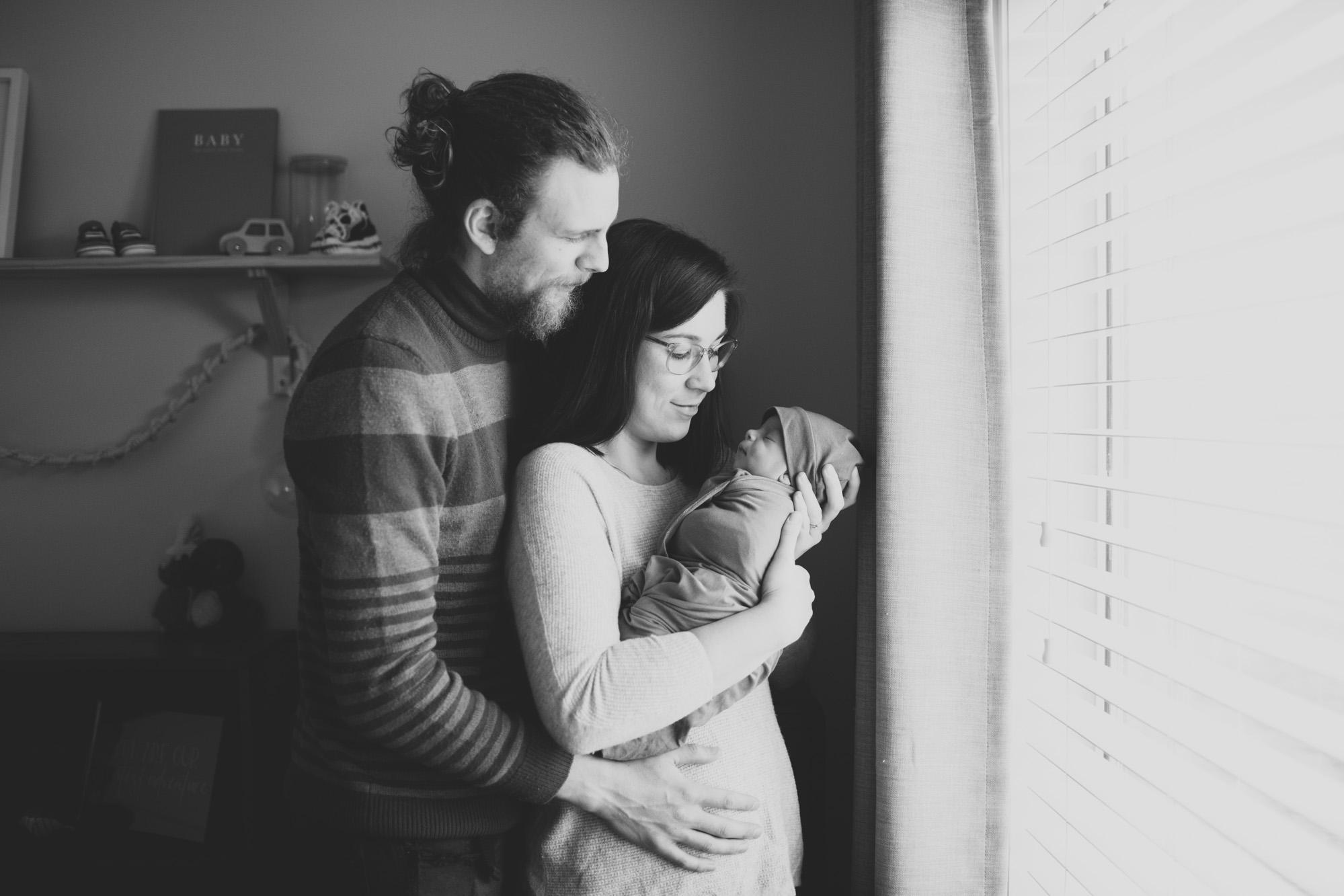 Baby Theodore_WEB-315.jpg