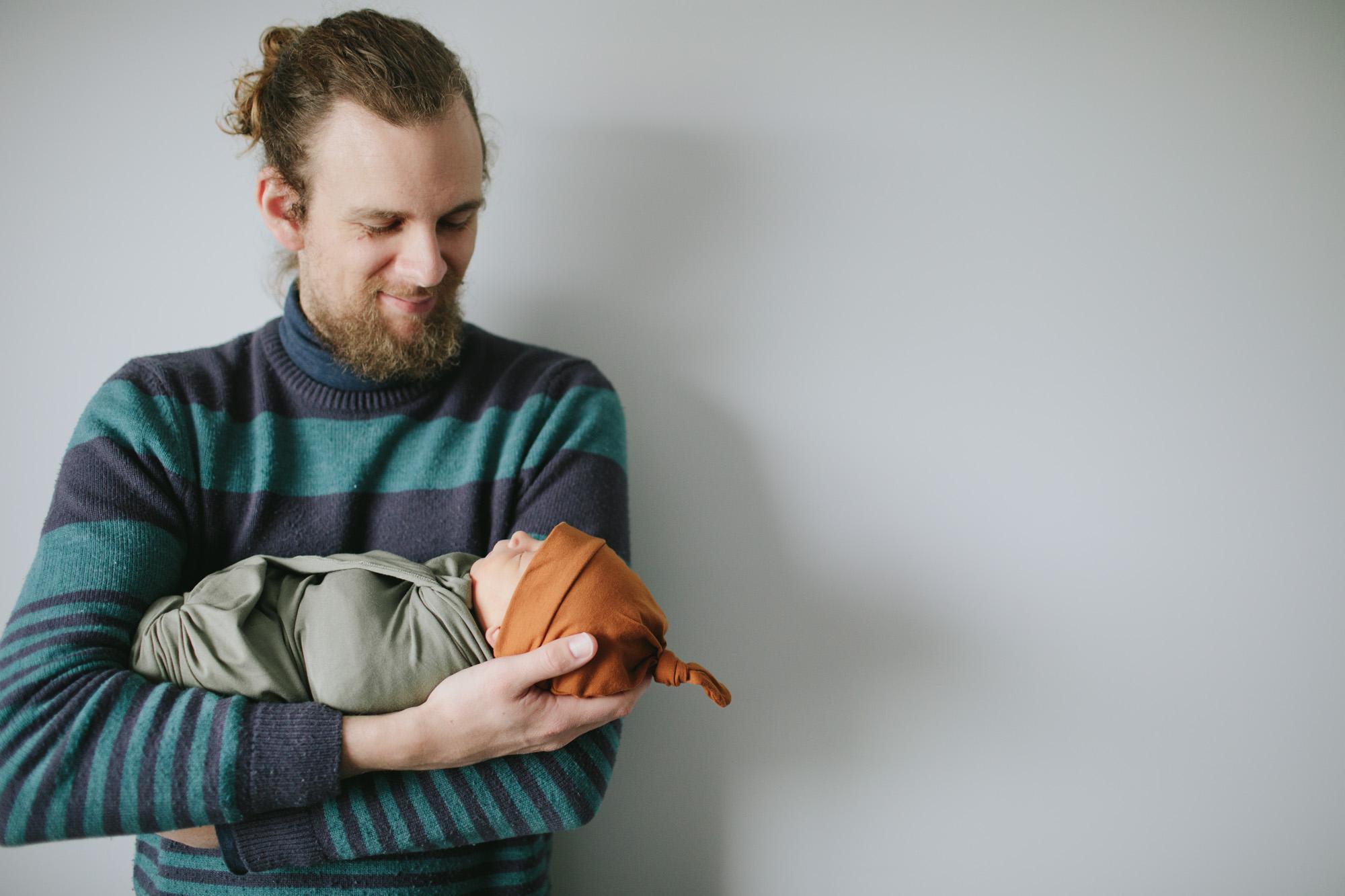 Baby Theodore_WEB-324.jpg