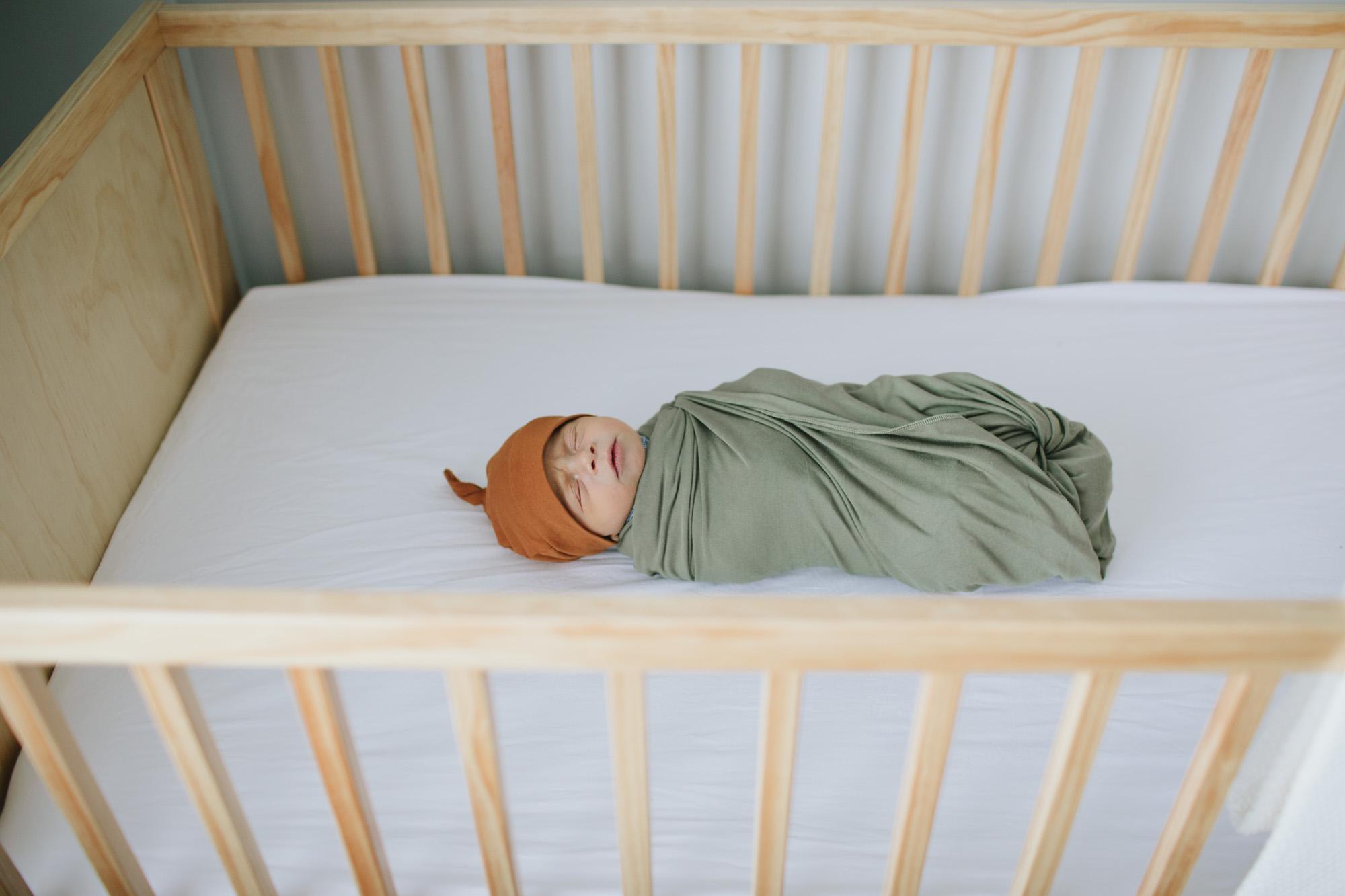 Baby Theodore_WEB-11.jpg