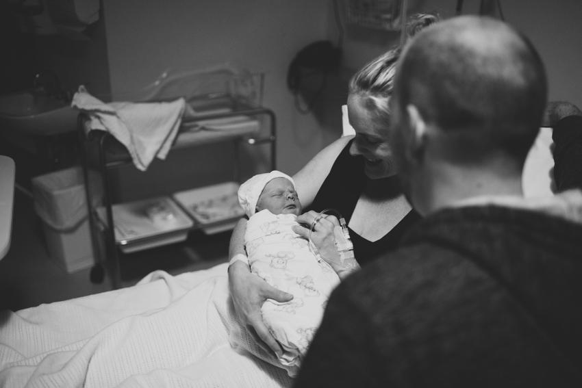 Baby Esther_Hospital_WEB-39.jpg