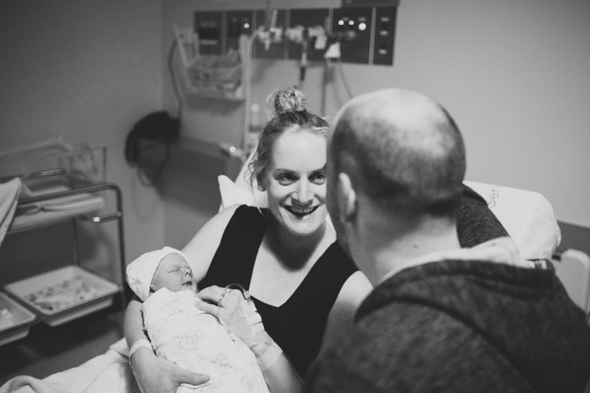 Baby Esther_Hospital_WEB-40.jpg