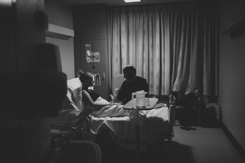 Baby Esther_Hospital_WEB-77.jpg