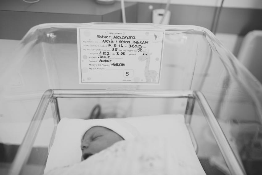 Baby Esther_Hospital_WEB-89.jpg