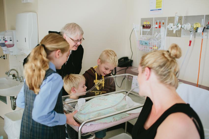 Baby Esther_Hospital_WEB-105.jpg