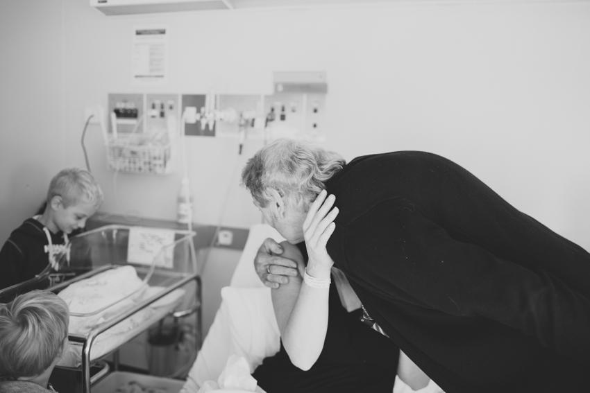 Baby Esther_Hospital_WEB-110.jpg