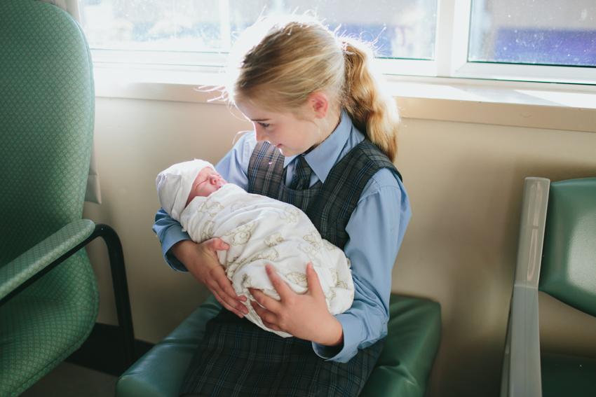 Baby Esther_Hospital_WEB-114.jpg