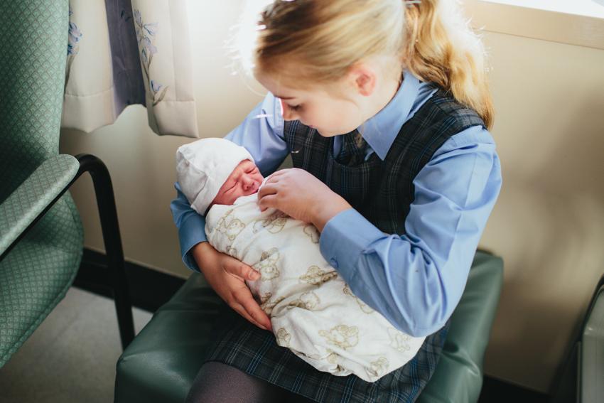 Baby Esther_Hospital_WEB-120.jpg