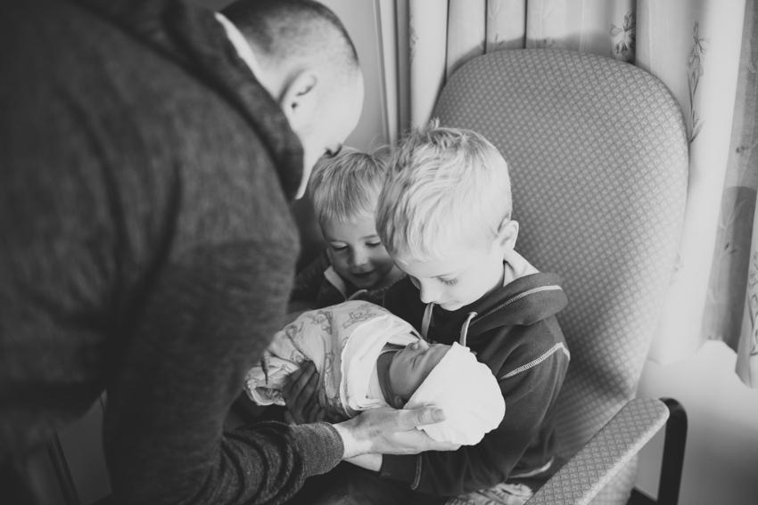 Baby Esther_Hospital_WEB-140.jpg