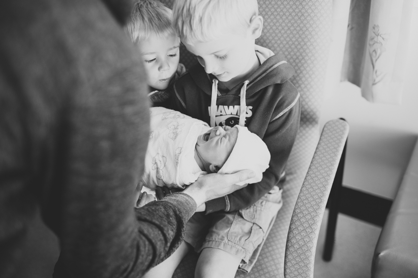 Baby Esther_Hospital_WEB-150.jpg