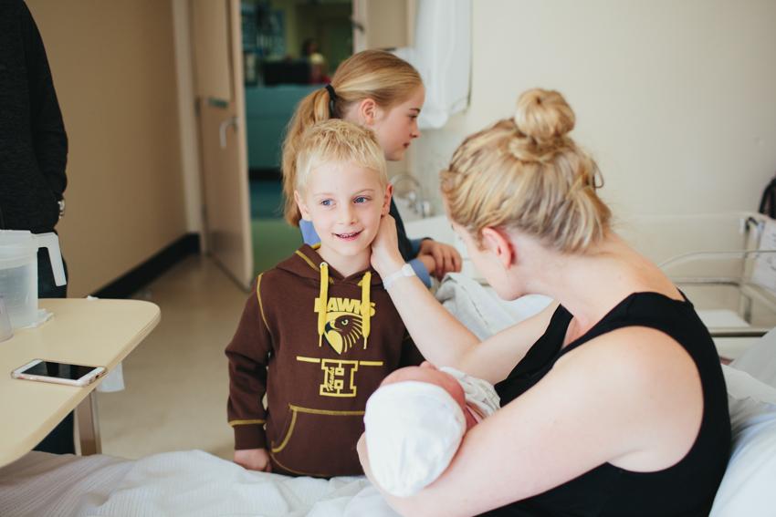 Baby Esther_Hospital_WEB-206.jpg