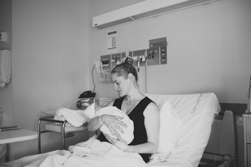Baby Esther_Hospital_WEB-256.jpg