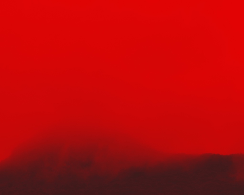 Phillipa_Bloom_Red_Sky.JPG