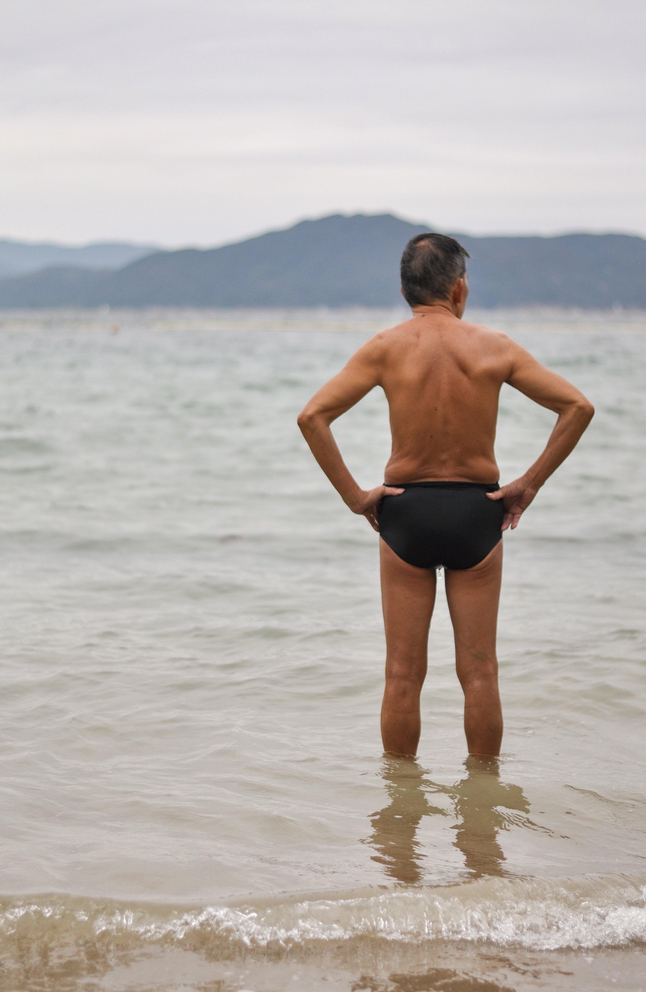 newswimmerwebsite.jpg