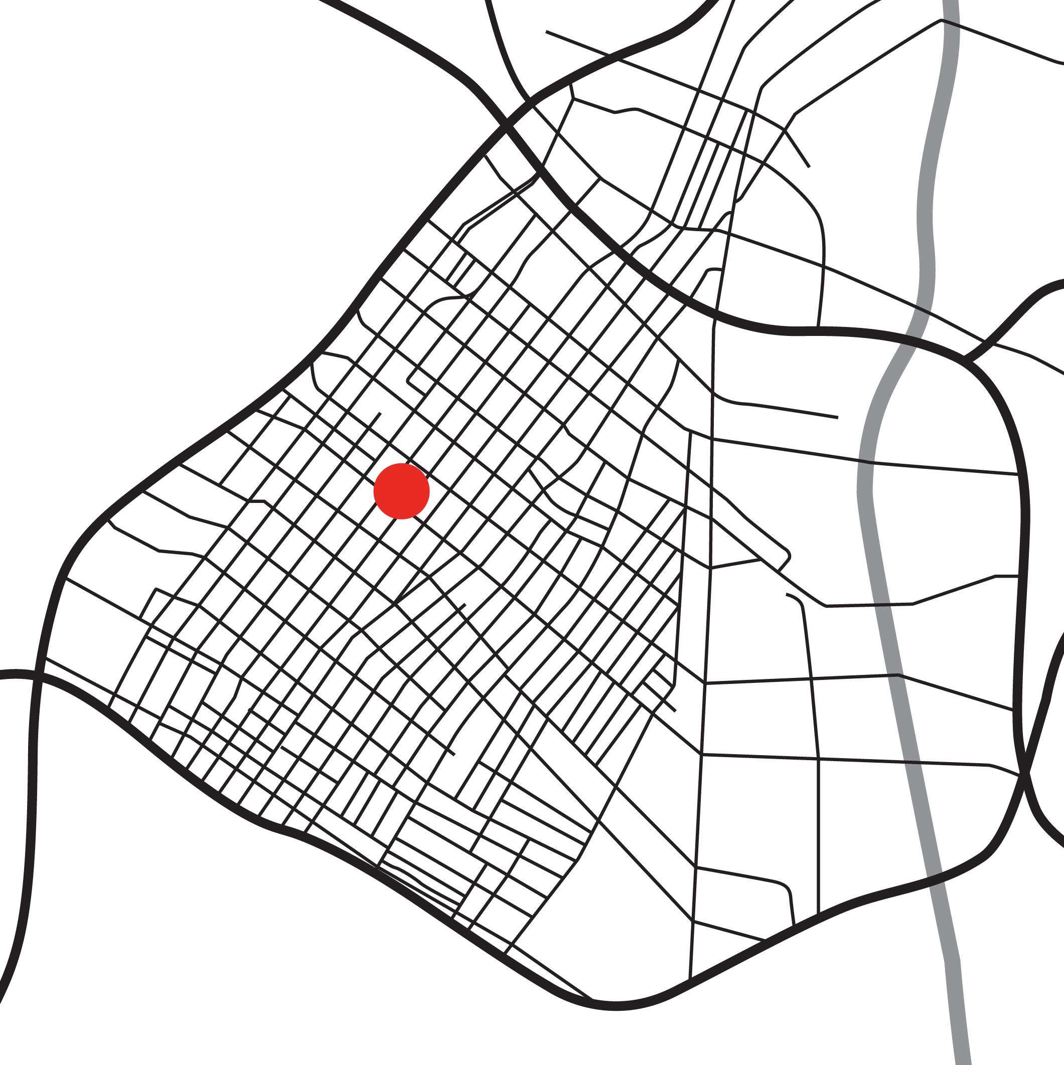 DTLA_MAP_003_DOWNTOWN JEWELRY EXCHANG-WARNER BROS. THEATRE-01.jpg
