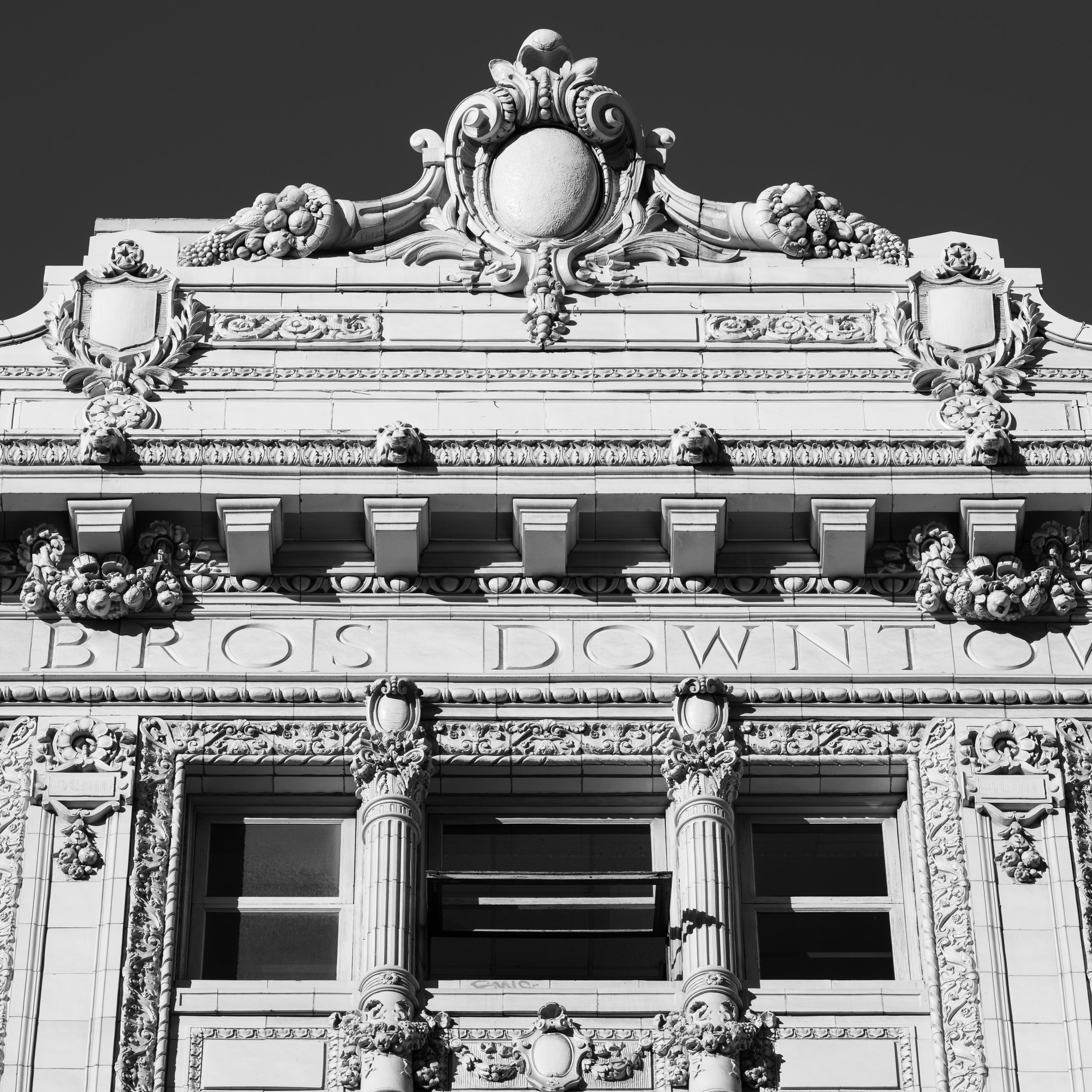 DOWNTOWN JEWELRY EXCHANGE- WARNER BROS BUILDING_003.jpg