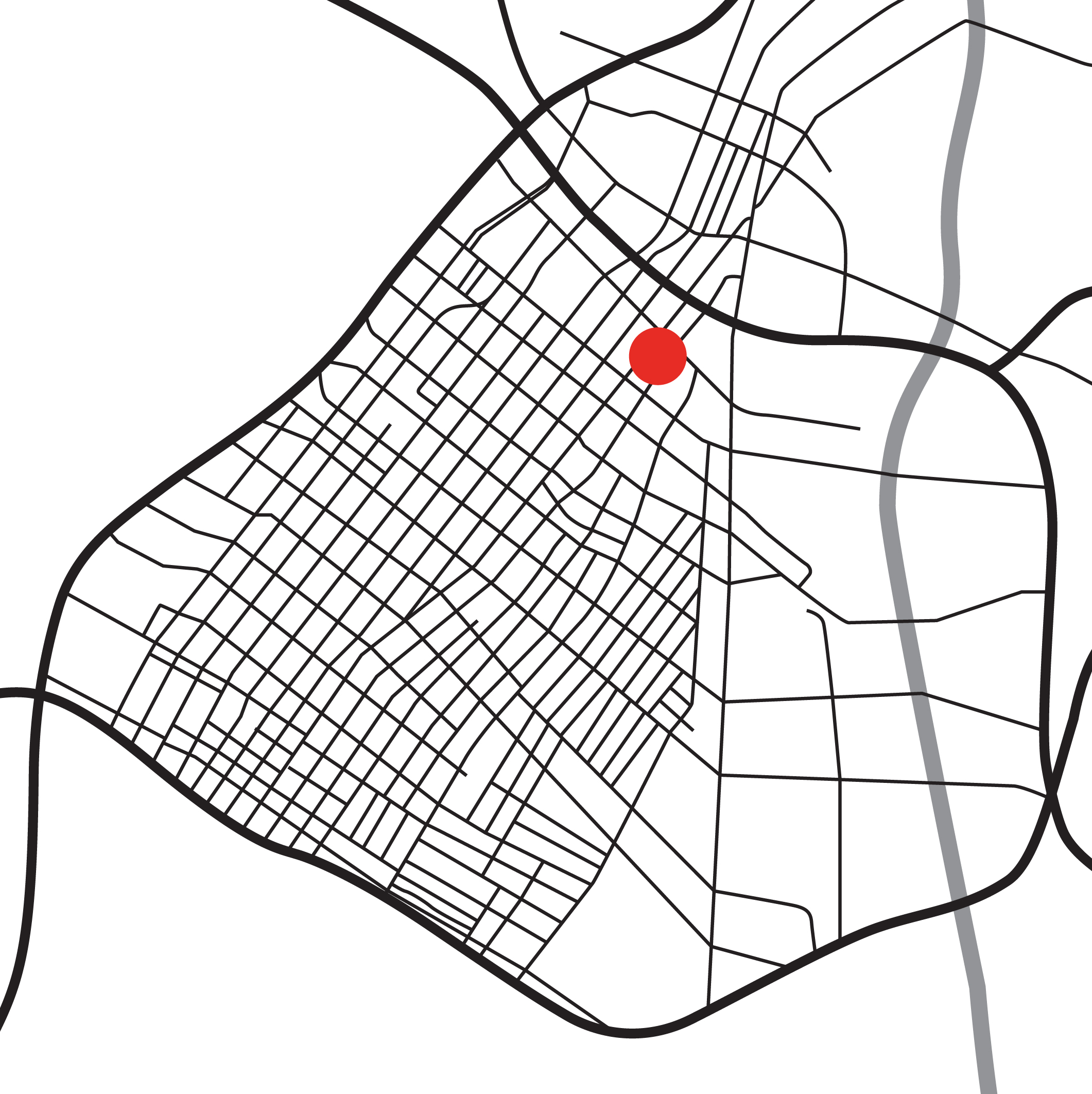 DTLA_MAP_003_City Hall East-01.jpg