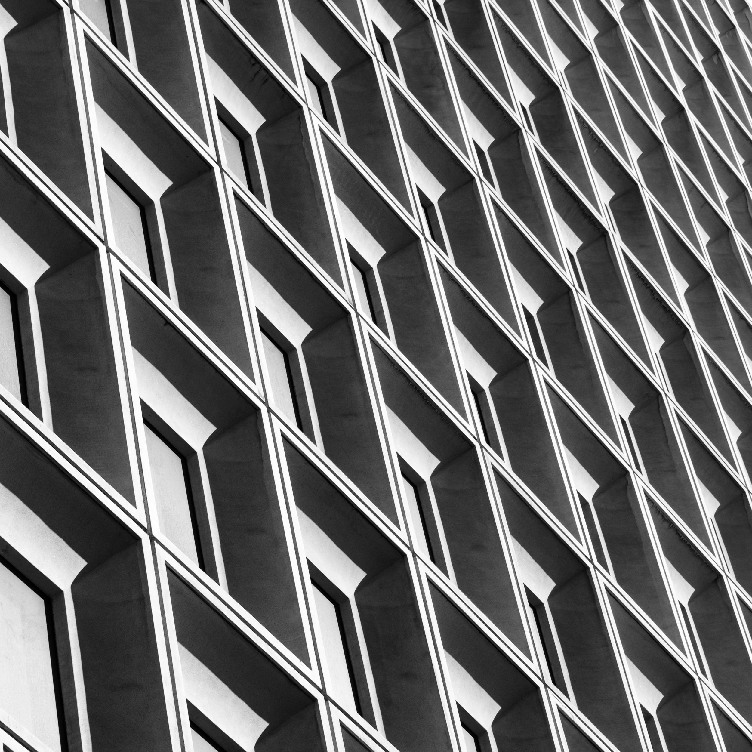 JAMES K HAHN CITY HALL EAST_001.jpg