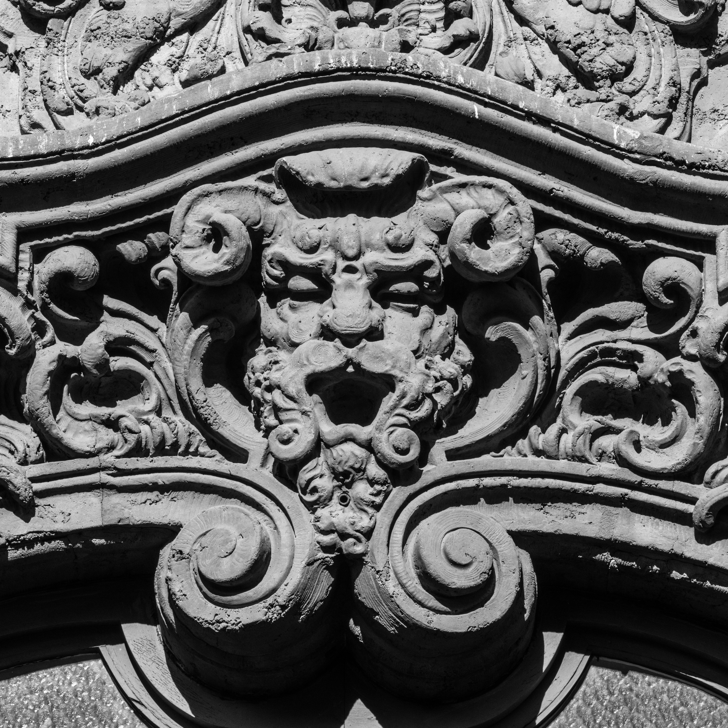MILLION DOLLAR THEATER_DETAIL_2_004.jpg