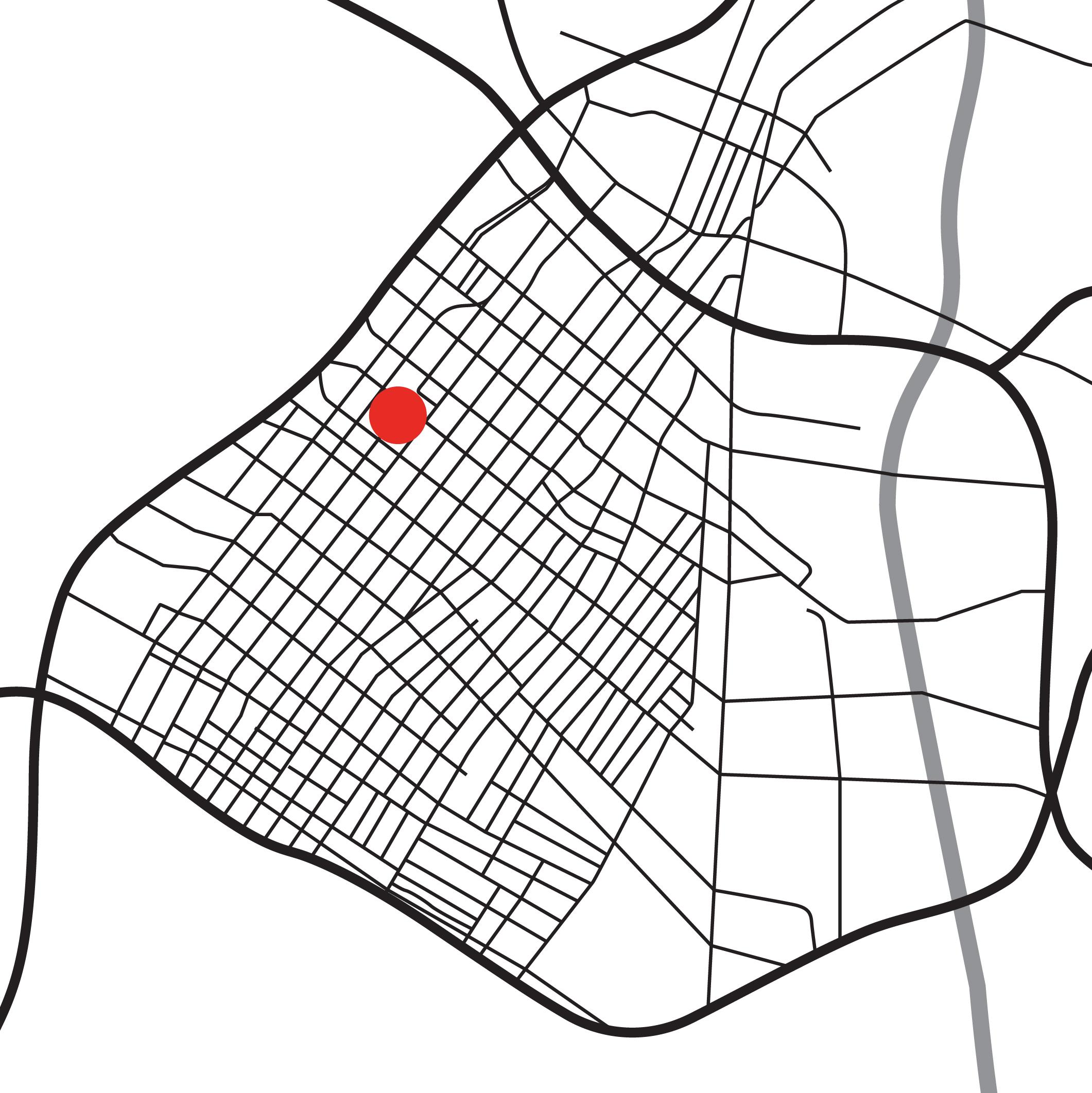DTLA_MAP_003_Los Angeles Central Library-01.jpg