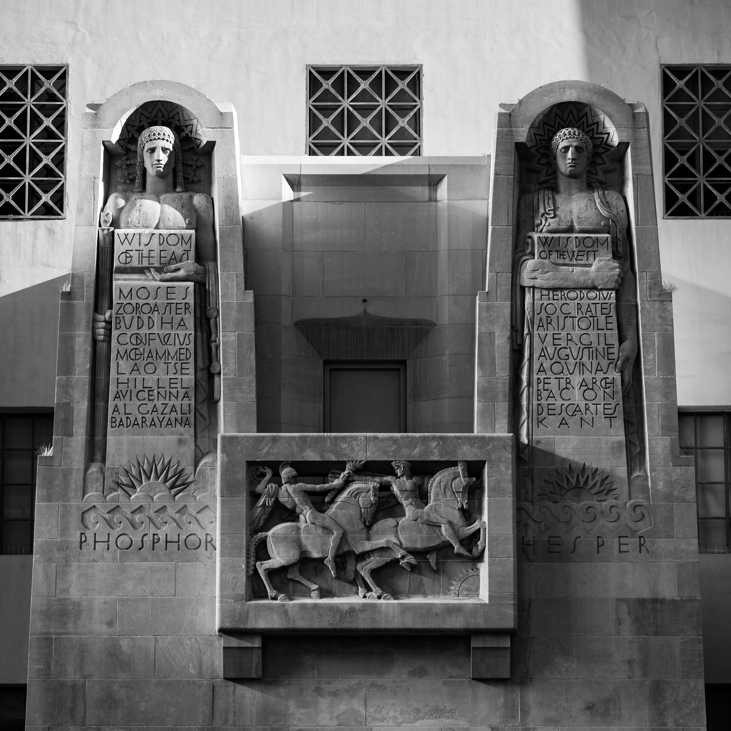 LOS ANGELES CENTRAL LIBRARY_DETAIL.jpg