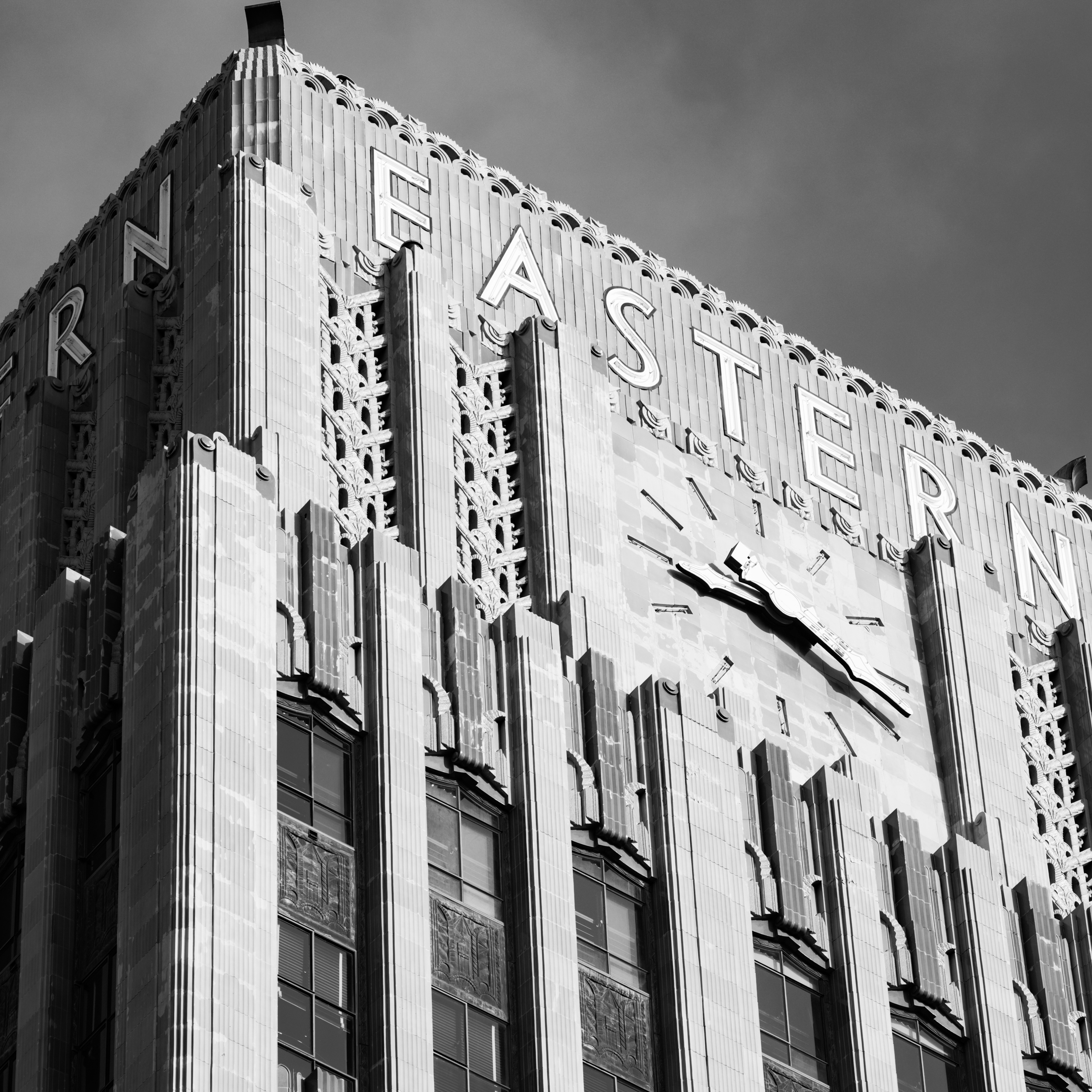EASTERN COLUMBIA BUILDING_04.jpg