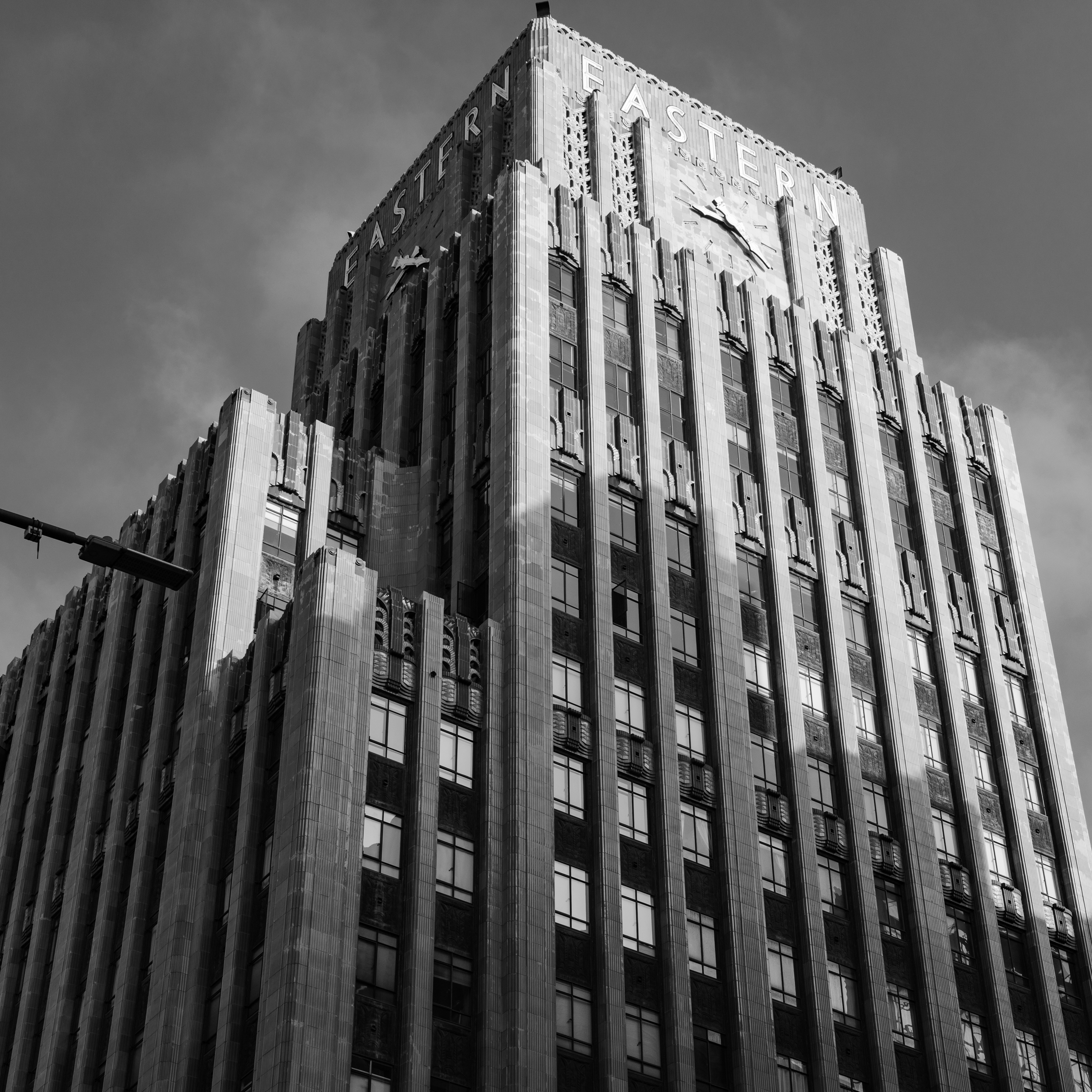 EASTERN COLUMBIA BUILDING_02.jpg