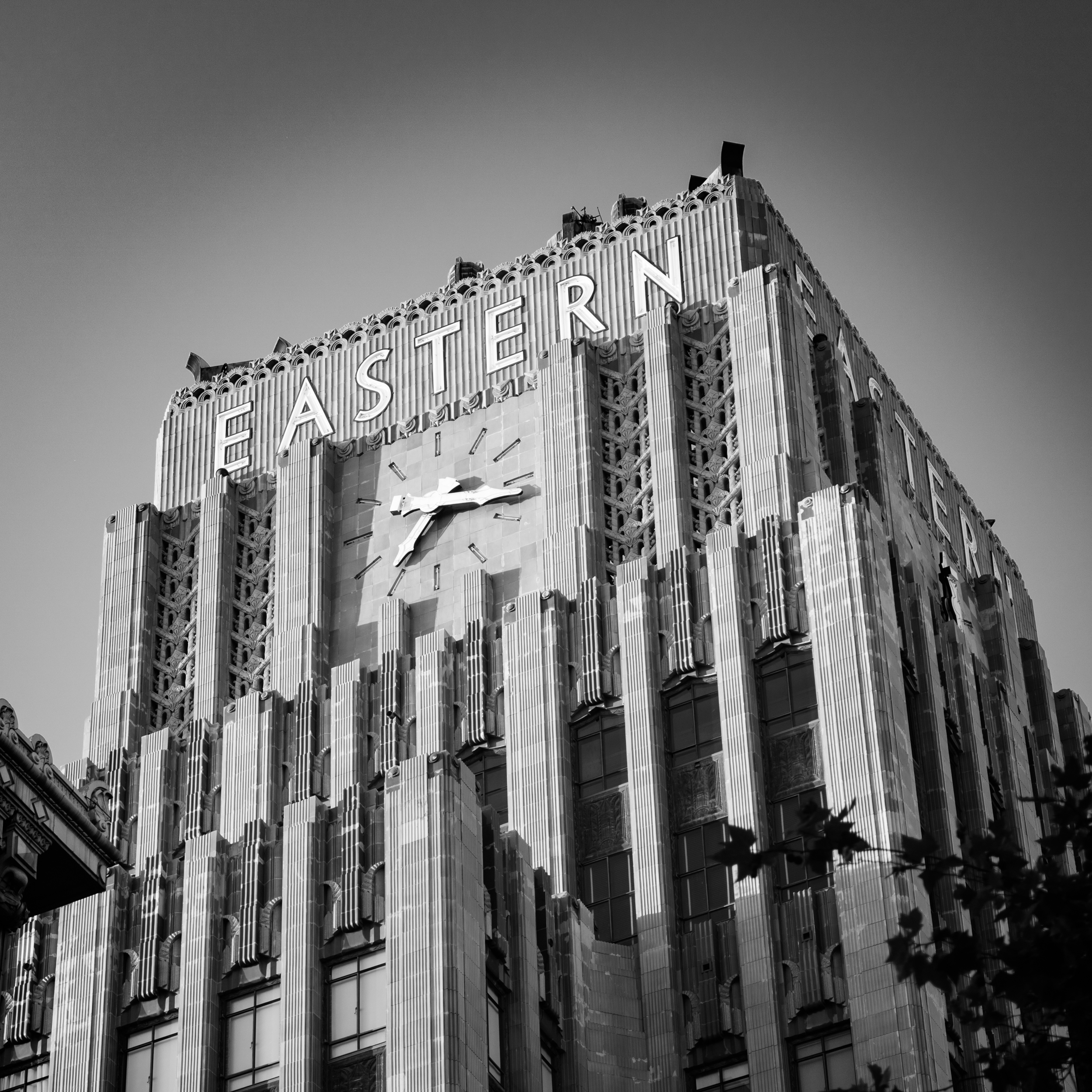 EASTERN COLUMBIA BUILDING.jpg