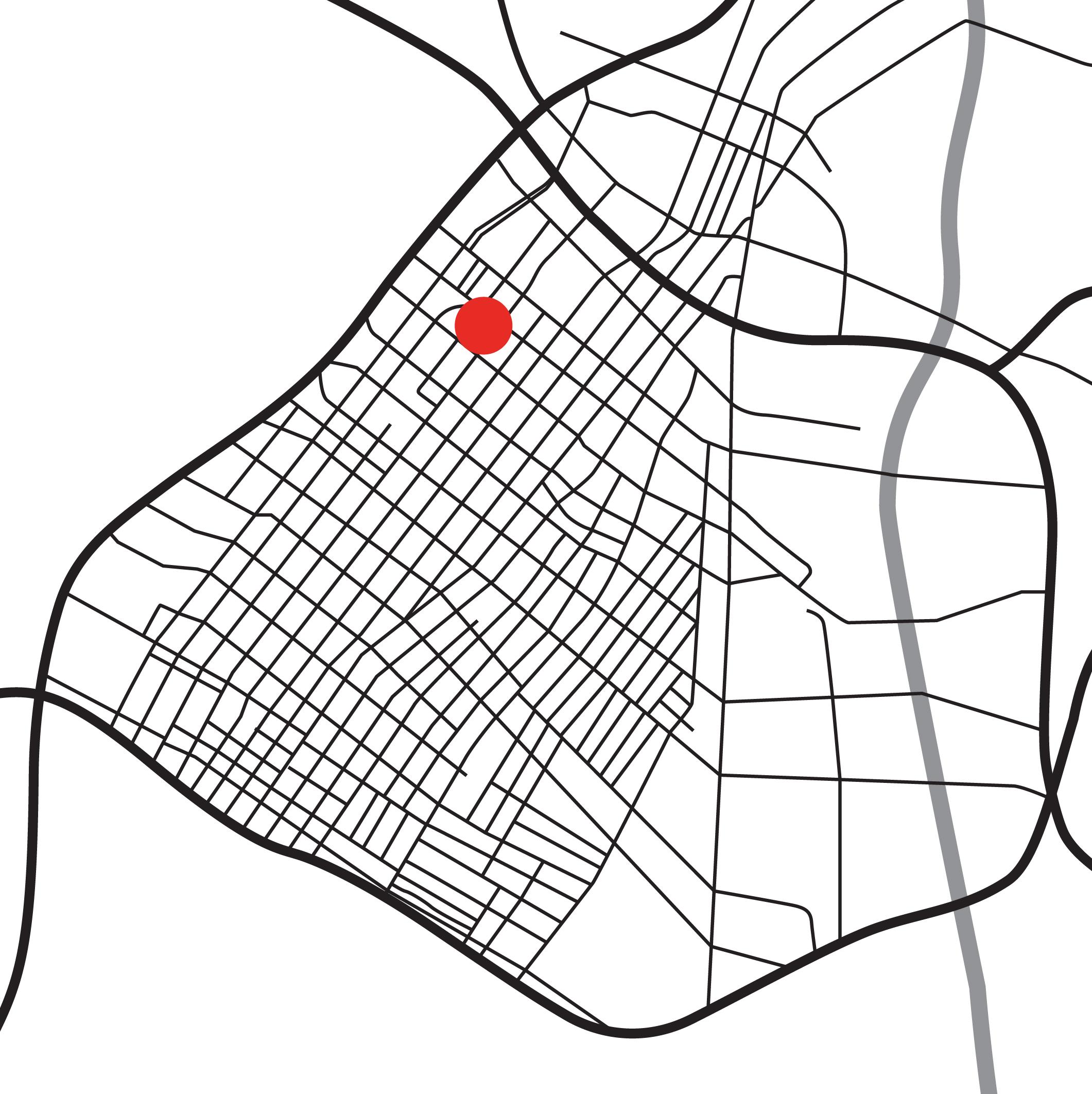 DTLA_MAP_003_The Broad-01.jpg