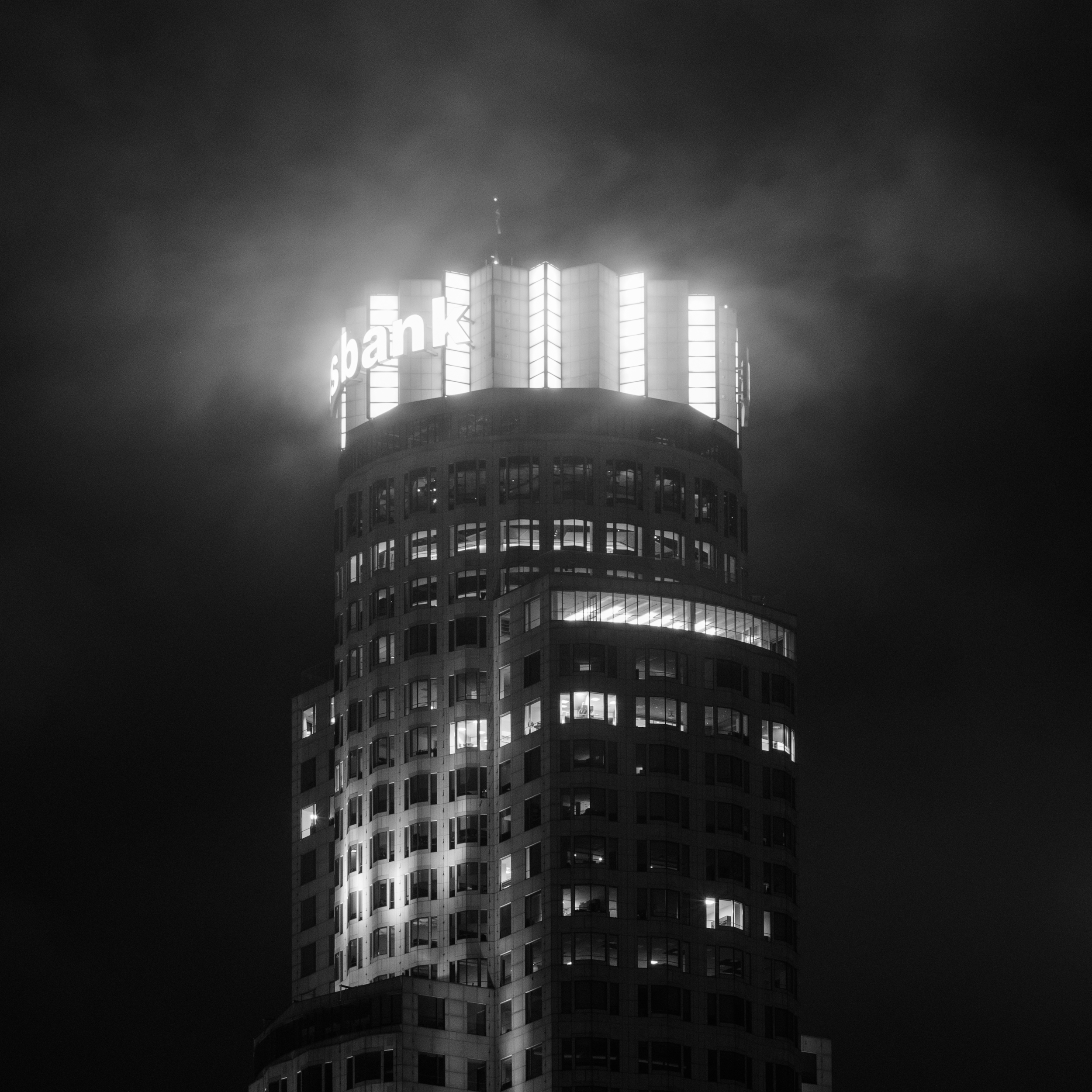 US BANK TOWER.jpg